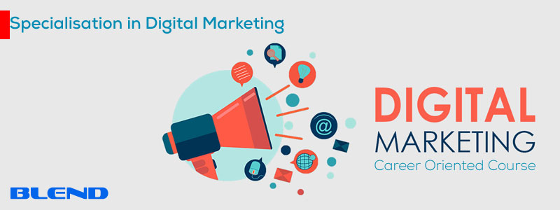 Digital Marketing Career in 2019 -2020